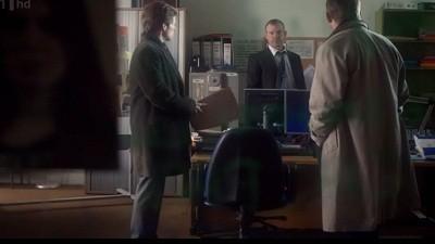 Law & Order: UK - Season 3 Episode 04: Confession