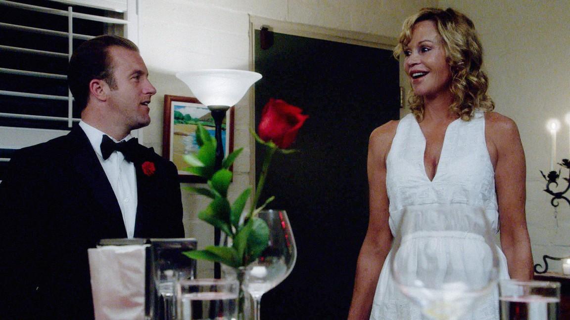 Hawaii Five-0 - Season 4 Episode 17: Beneath the Surface