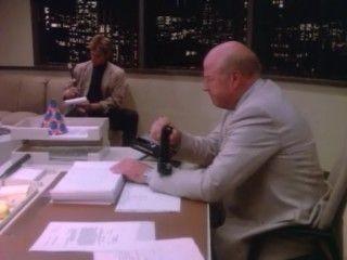 MacGyver - Season 2 (1986)