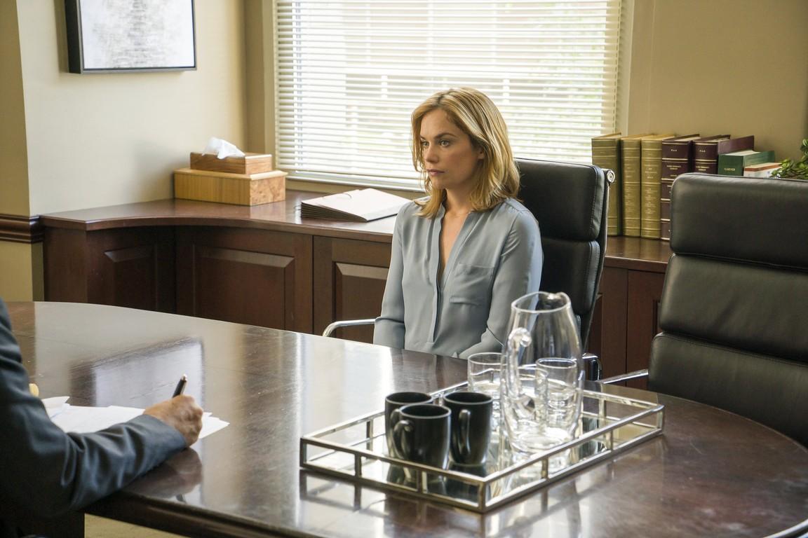 The Affair - Season 2 Episode 7: Episode 7