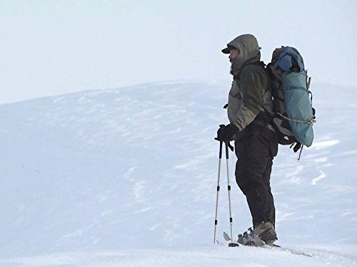 Mountain Men- Season 6