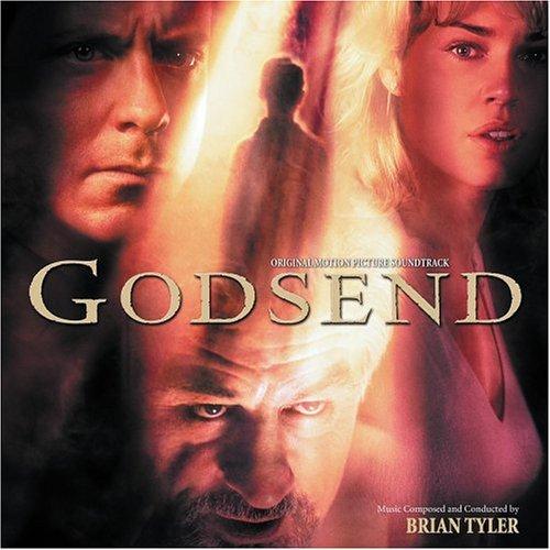 Godsend (Godsend, expérience interdite) [Sub: Eng]