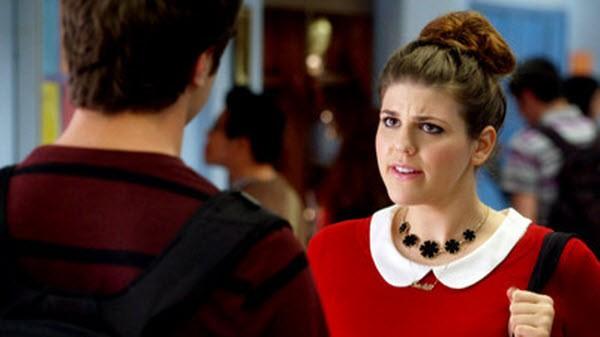 Awkward - Season 3 Episode 09: Reality Check