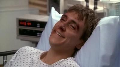 ER - Season 5 Episode 6: Stuck On You
