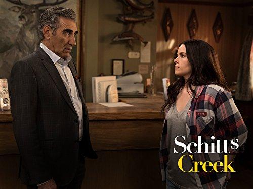 Schitt's Creek - Season 5