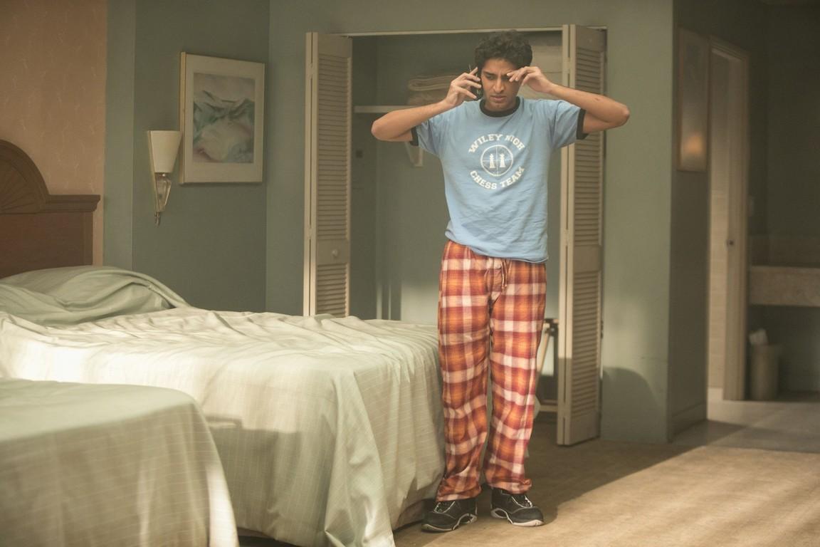 Room 104 - Season 1 Episode 05: The Internet