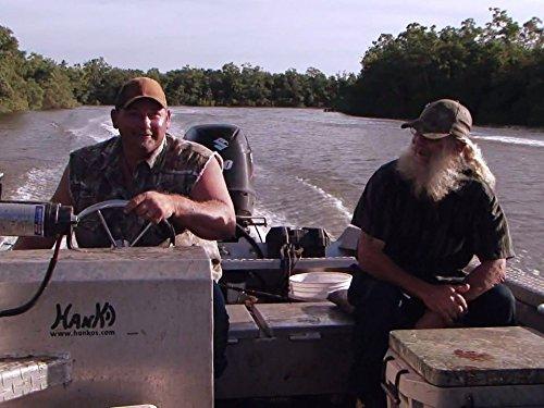 Swamp People - Season 8