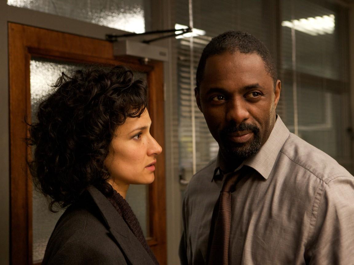 Luther - Season 1 Episode 05