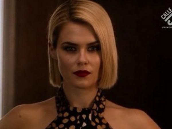 666 Park Avenue - Season 1 Episode 13: Lazarus: Part 1