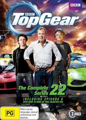 top gear season 22 episode 1 watch online