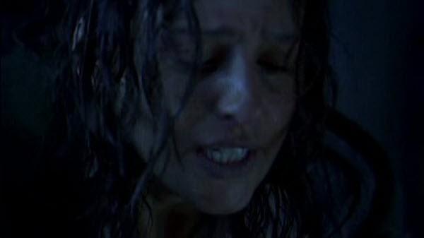 House M.D. - Season 3 Episode 24: Human Error