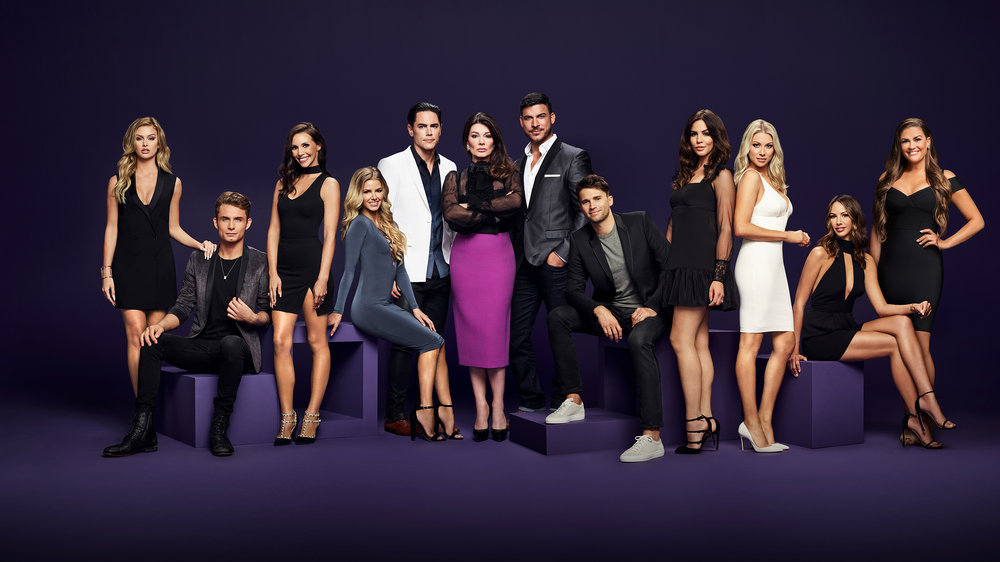 Vanderpump Rules - Season 6
