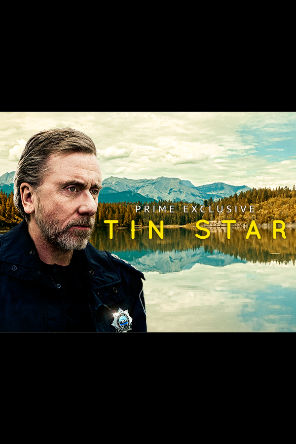 Tin Star - Season 1