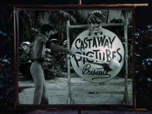 Gilligans Island - Season 2