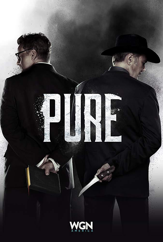 Pure - Season 2