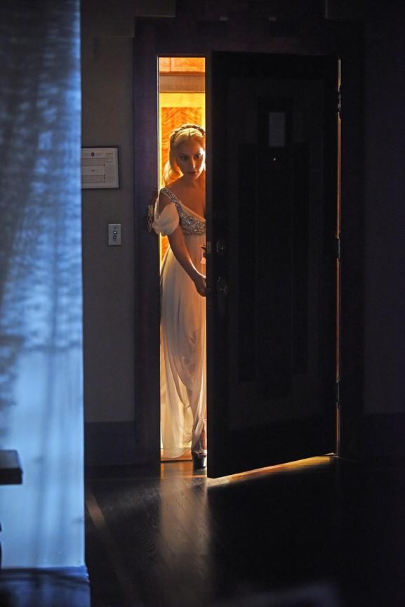 American Horror Story - Season 5 Episode 06: Room 33