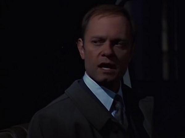 Frasier - Season 7 Episode 18: Hot Pursuit