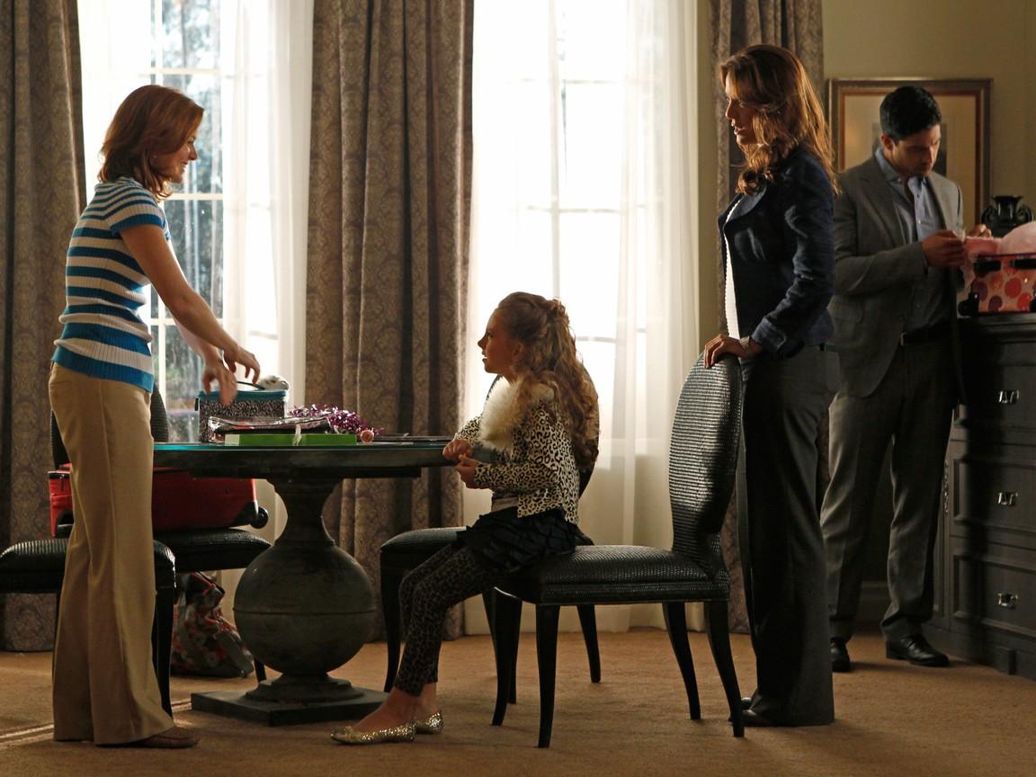 CSI: Miami - Season 10 Episode 11: Crowned