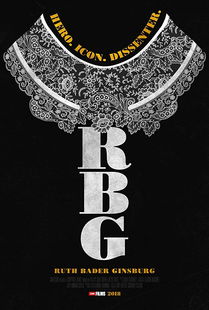 RBG (2018)