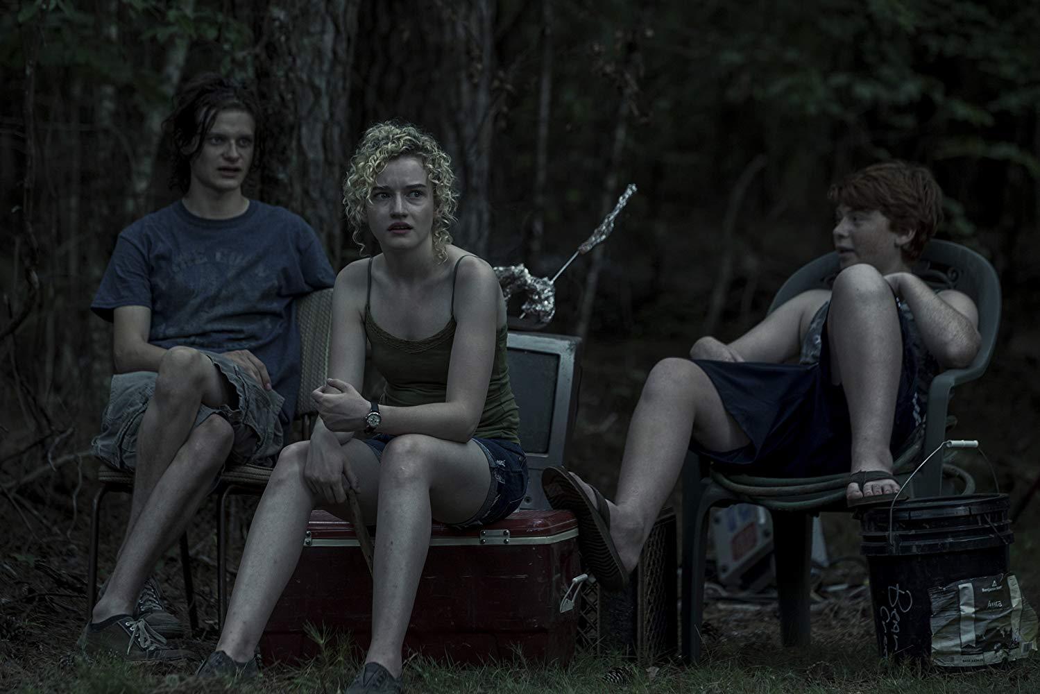 Ozark - Season 2