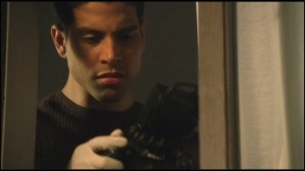 CSI: Miami - Season 3 Episode 15: Identity