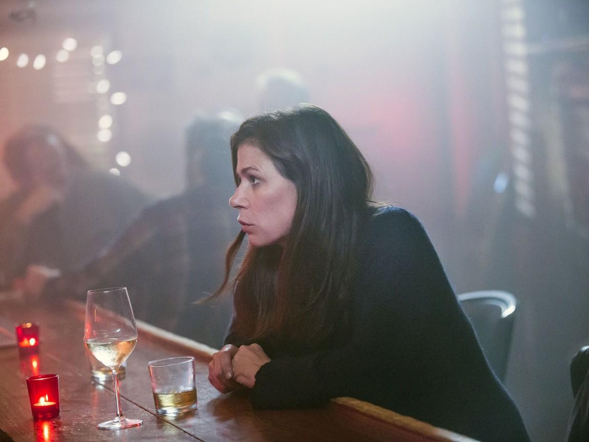 The Affair - Season 3 Episode 09