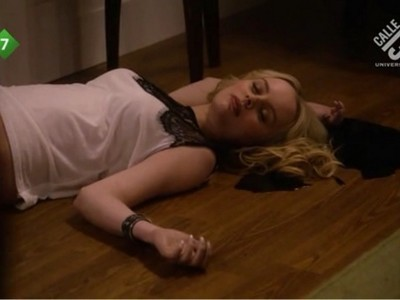 666 Park Avenue - Season 1 Episode 12: The Elysian Fields