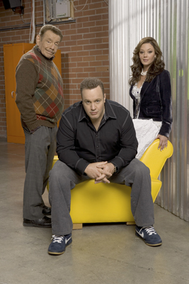 The King Of Queens - Season 6
