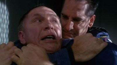 Star Trek: Enterprise - Season 4 Episode 18 Online Streaming