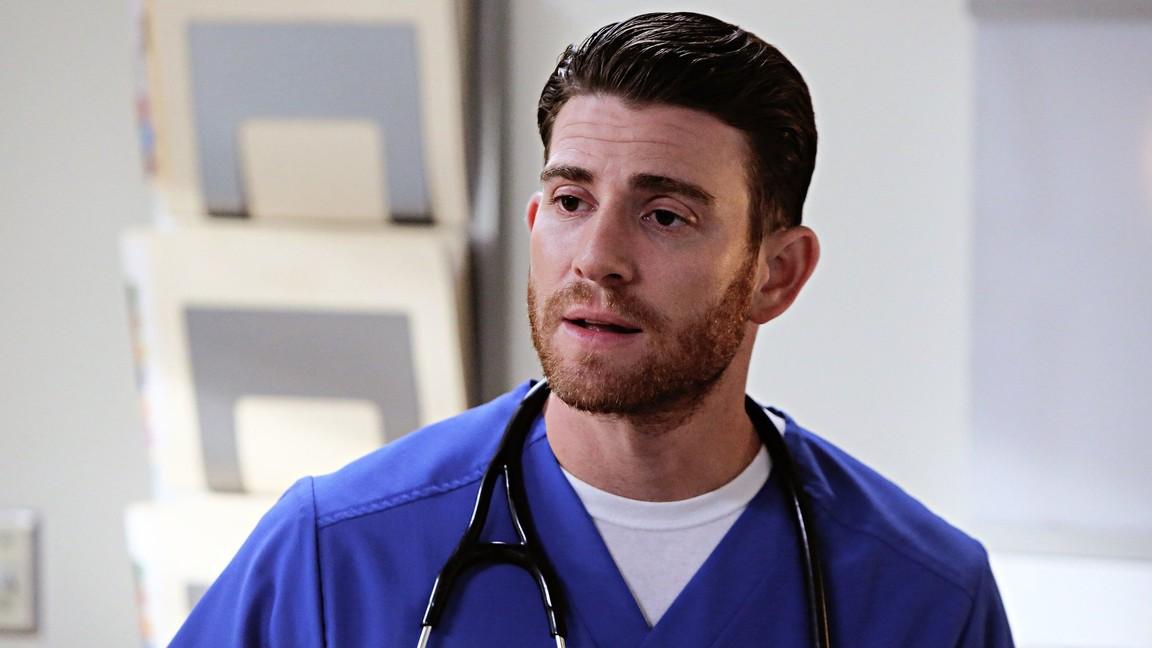 The Mindy Project - Season 5 Episode 02: Nurses Strike