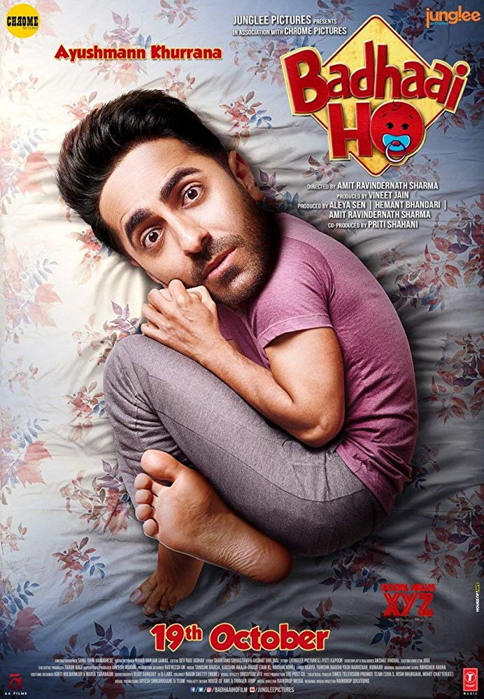 badhaai ho full movie online with english subtitles