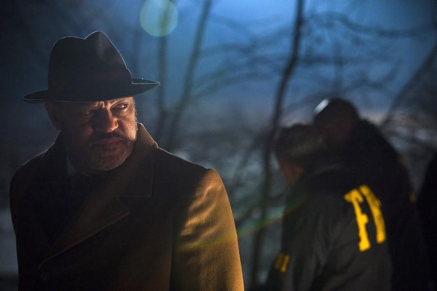 Hannibal - Season 3 Episode 07: Digestivo
