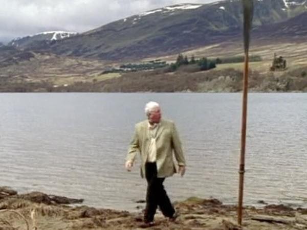 Monarch of the Glen - Season 6