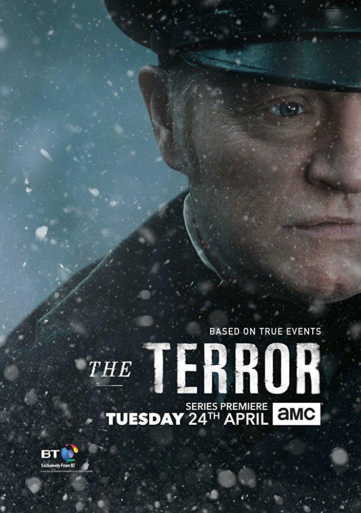 The Terror - Season 1