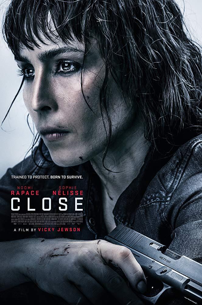 Close(2019)