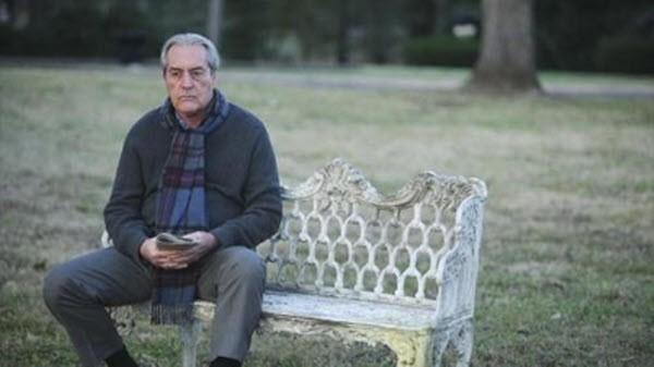 Nashville - Season 2 Episode 14: Too Far Gone