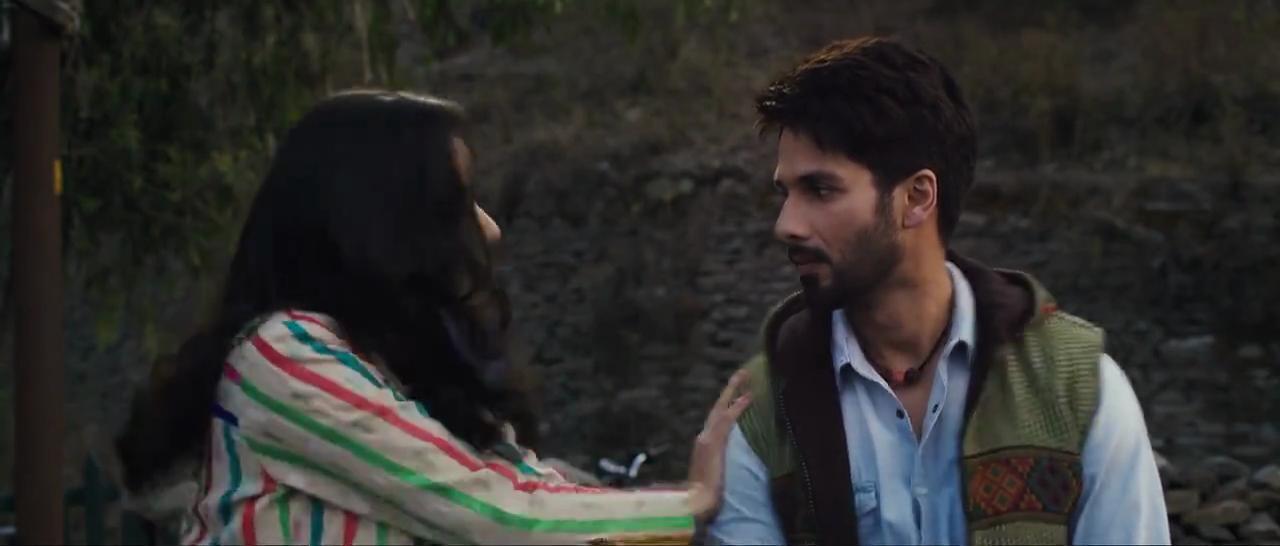 Batti Gul Meter Chalu [Audio: Hindi]