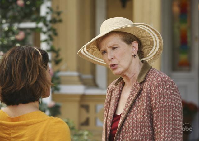 Desperate Housewives - Season 5