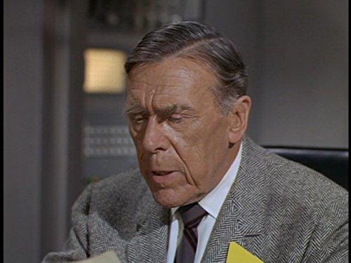 The Man from U.N.C.L.E. - Season 4