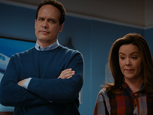 American Housewife - Season 1