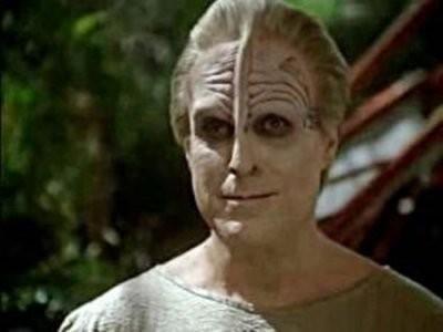 Star Trek: Voyager - Season 2