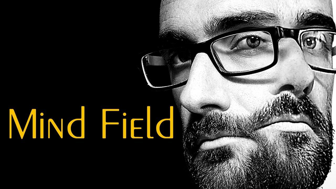Mind Field - Season 1