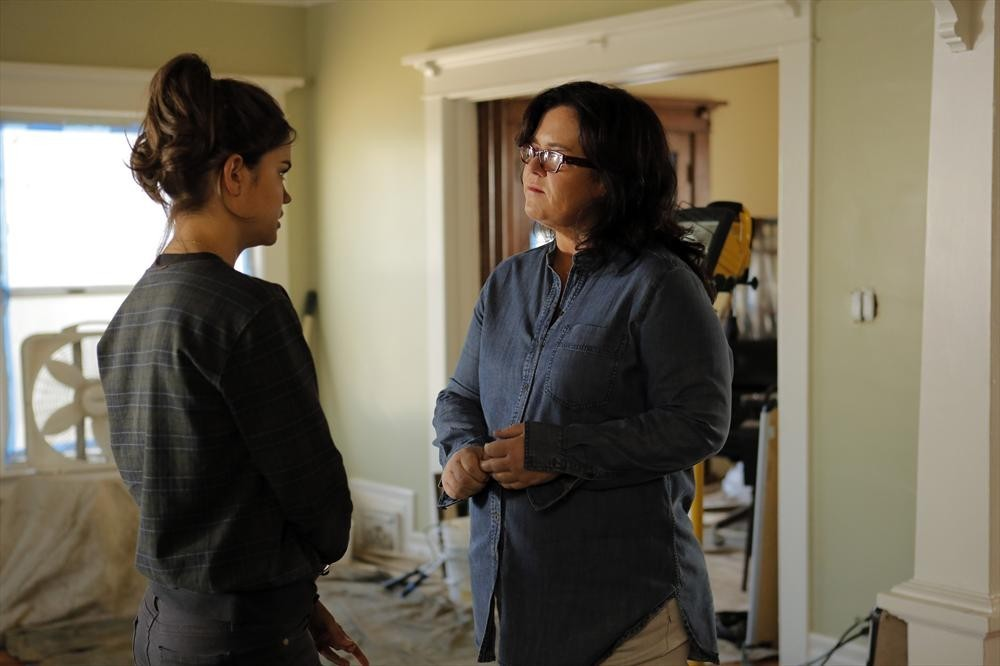 The Fosters - Season 2 Episode 17: The Silence She Keeps