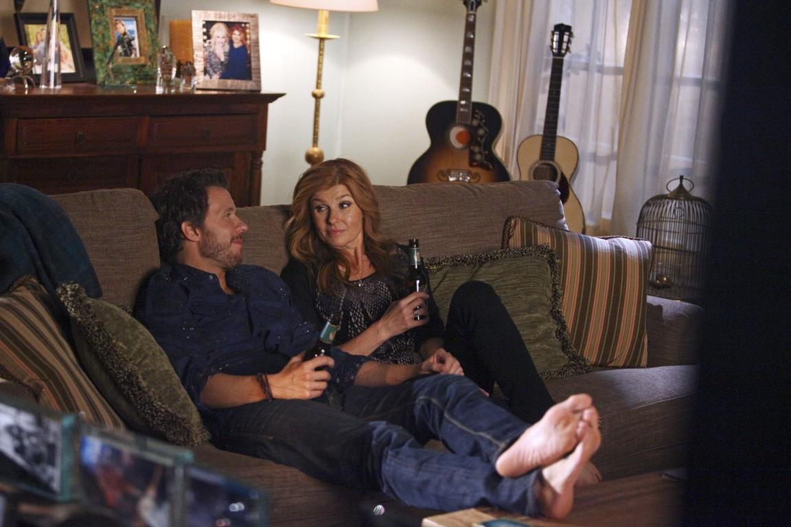Nashville - Season 2 Episode 16: Guilty Street