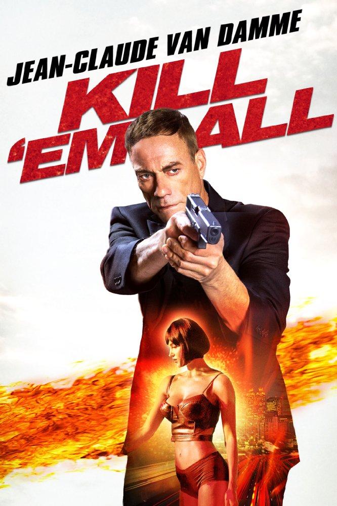 Kill'em All