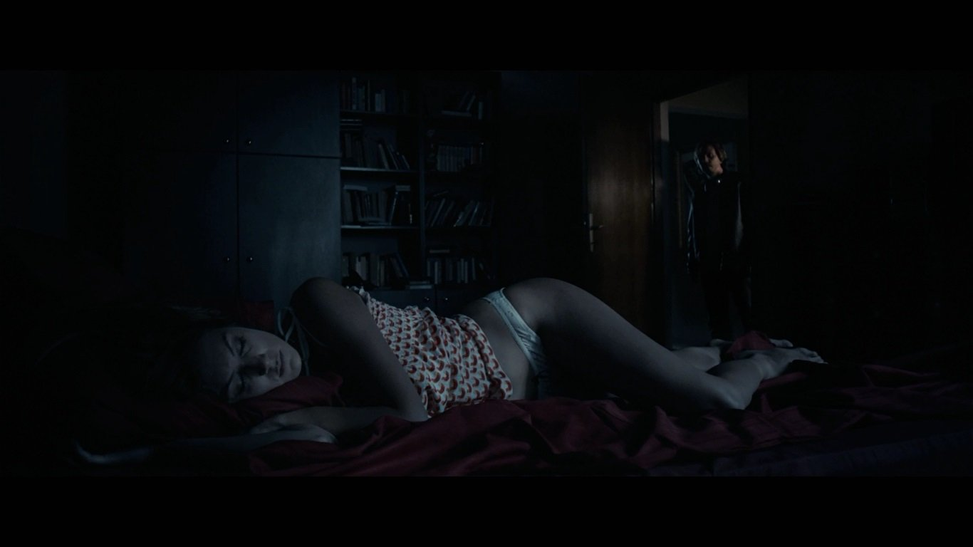 a serbian film full movie 123movies