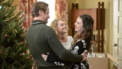 The Carrie Diaries - Season 2