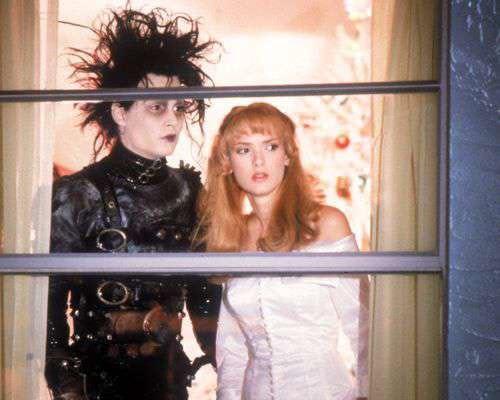 edward scissorhands full movie online free 123movies