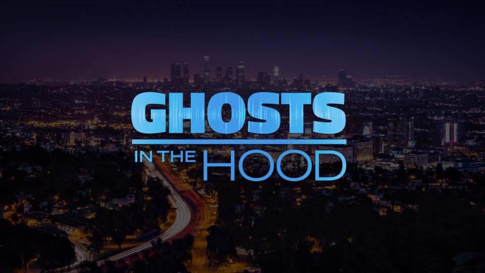 Ghosts in the Hood - Season 1