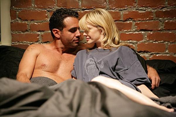 Cold Case - Season 7 Episode 03: Jurisprudence